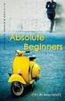 Cover of Absolute Beginners