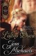Cover of L'altro duca