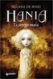 Cover of La strega muta