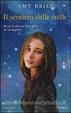 Cover of Il sentiero delle stelle