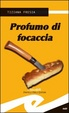 Cover of Profumo di focaccia