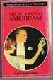 Cover of I più bei racconti americani