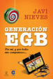 Cover of Generación EGB