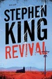 Cover of Revival