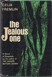 Cover of The Jealous One