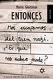 Cover of Entonces