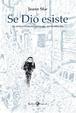 Cover of Se Dio esiste