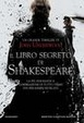 Cover of Il libro segreto di Shakespeare