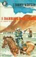 Cover of I dannati e gli eroi