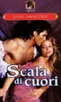 Cover of Scala di cuori