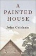 Cover of A Painted House