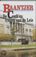 Cover of De Cock en tranen aan de Leie