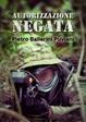 Cover of Autorizzazione negata
