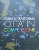 Cover of L' Italia si trasforma