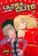 Cover of Ultra Cute #1 (de 9)