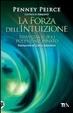 Cover of La forza dell'intuizione. Risveglia il tuo potenziale innato