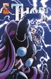 Cover of Thor .1