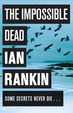 Cover of The Impossible Dead