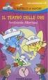 Cover of Il teatro delle ore