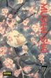 Cover of Mushi-Shi #7 (de 10)