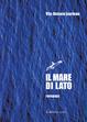 Cover of Il mare di lato