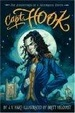 Cover of Capt. Hook