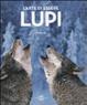 Cover of L'arte di essere lupi