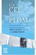 Cover of Un Cel de Plom