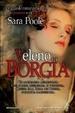Cover of Il veleno dei Borgia