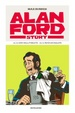 Cover of Alan Ford Story n. 71