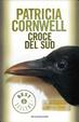 Cover of Croce del Sud