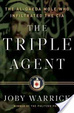 Cover of The Triple Agent