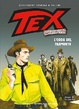 Cover of Tex collezione storica a colori speciale n. 29