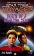 Cover of Death of a Neutron Star