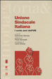 Cover of Unione Sindacale Italiana