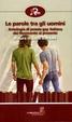 Cover of Le parole tra gli uomini