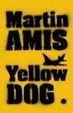 Cover of Yellow Dog