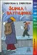 Cover of Scuola & batticuore