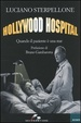 Cover of Hollywood Hospital