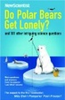 Cover of Do Polar Bears Get Lonely?