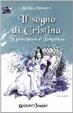 Cover of Il sogno di Cristina. La principessa di Belgioioso