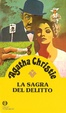 Cover of La sagra del delitto