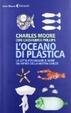 Cover of L'oceano di plastica