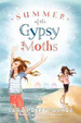 Cover of Summer of the Gypsy Moths