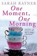 Cover of One Moment, One Morning