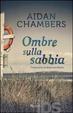 Cover of Ombre sulla sabbia