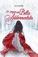 Cover of Il sogno della Bella Addormentata