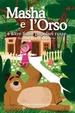 Cover of Masha e l'orso e altre fiabe popolari russe
