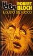 Cover of Il gusto del fuoco