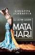 Cover of Gli ultimi giorni di Mata Hari